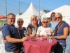 2017-09-08_SVM Fest_011 (Mittel)