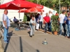2017-09-08_SVM Fest_032 (Mittel)