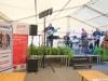 2017-09-08_SVM Fest_052 (Mittel)