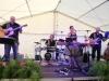 2017-09-08_SVM Fest_053 (Mittel)
