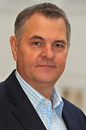 Alfred Eckerstorfer