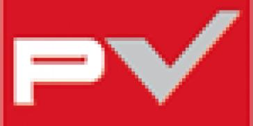Logo Personalvertretung Magistrat Linz