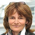 Gerlinde Pertlwieser
