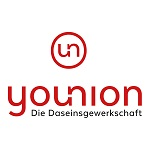 Younion Logo