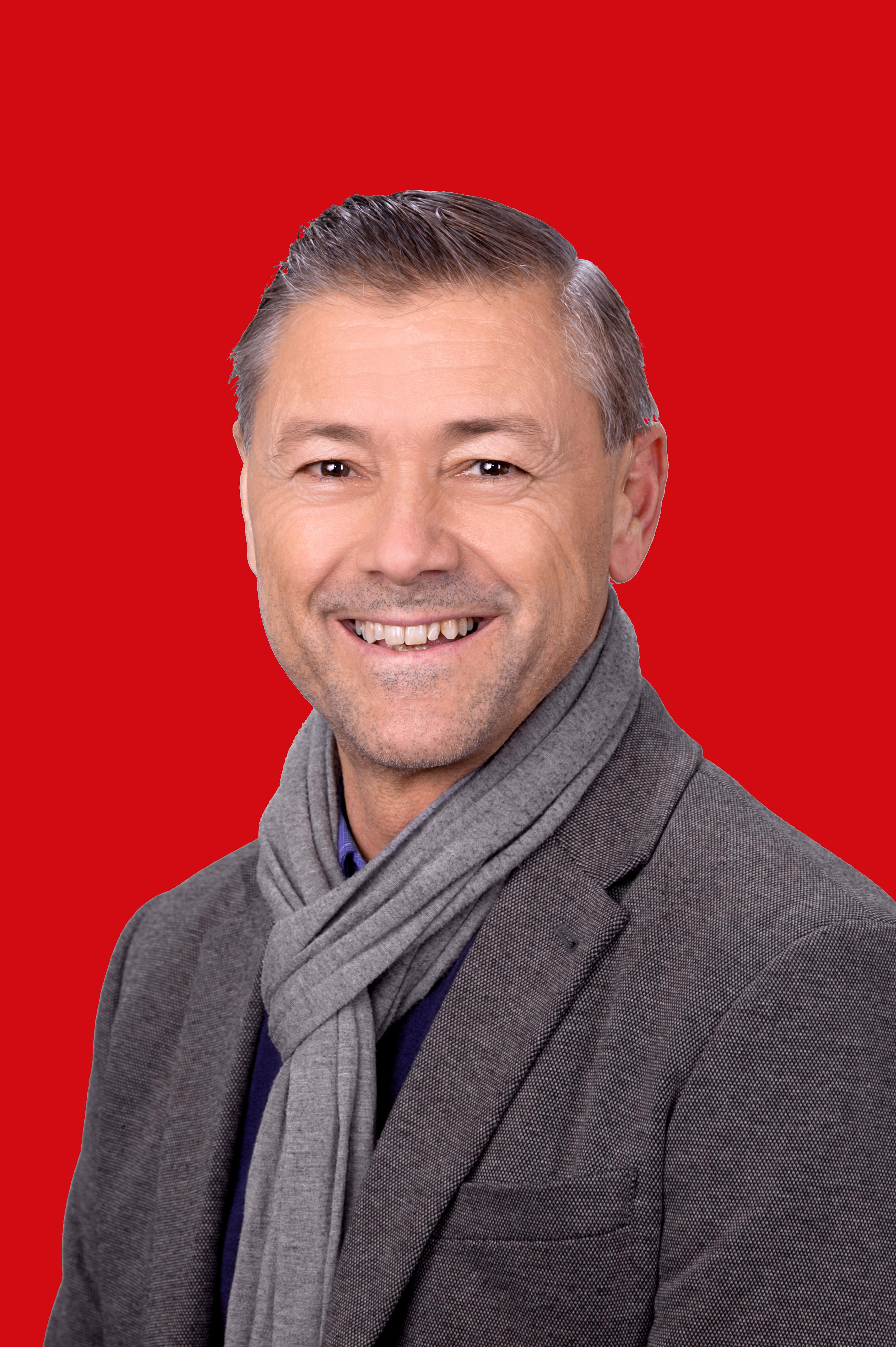 Peter Langthaler