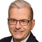 Peter Steinerberger