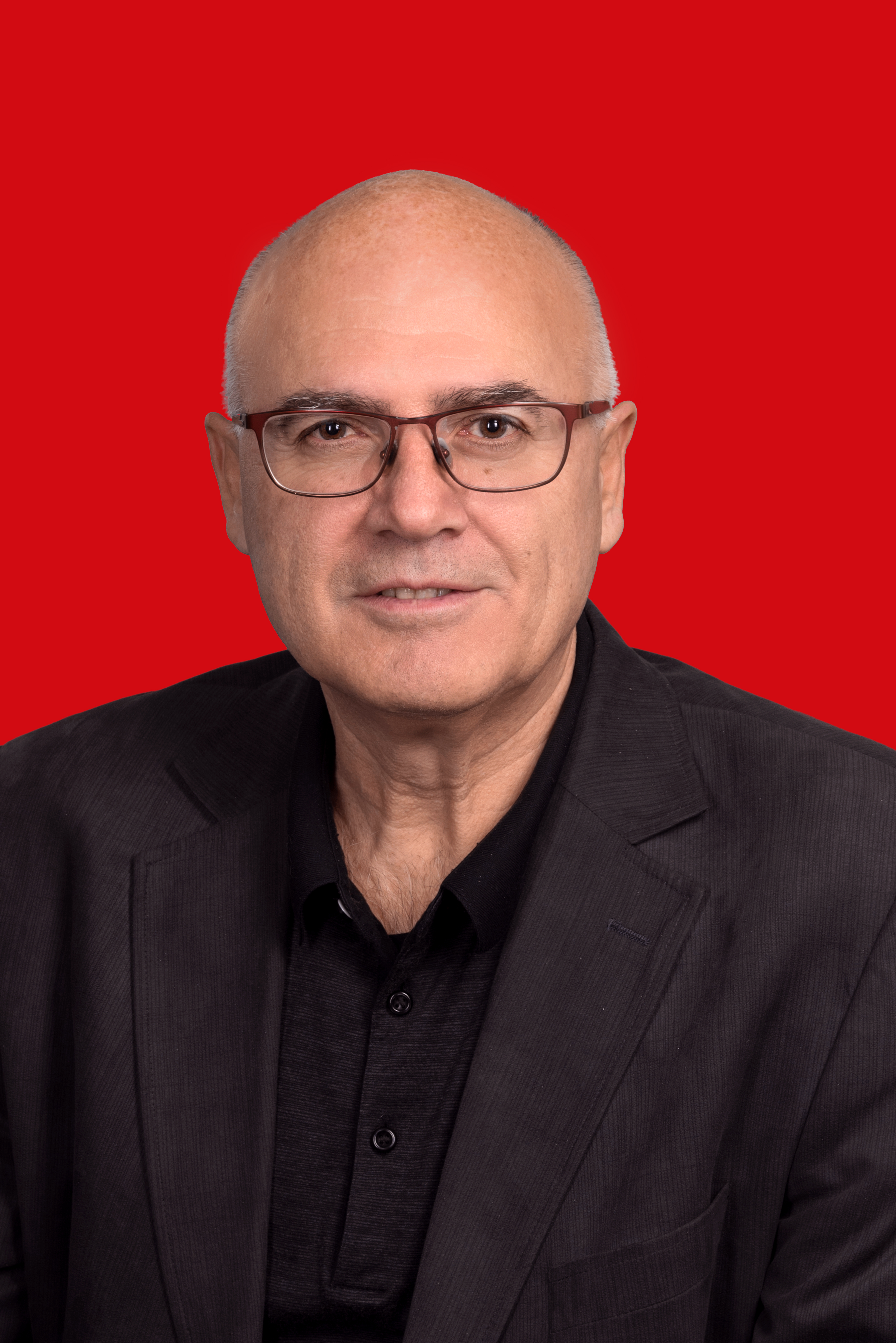 Kurt Pfandlbauer