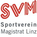 Logo Sportverein Magistrat Linz