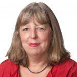 Ursula Böck
