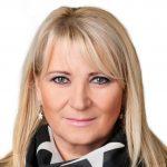 Astrid Mörixbauer