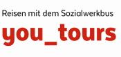 You_Tours - Reisen mit dem sozialbus