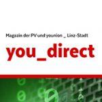 Titel you direct