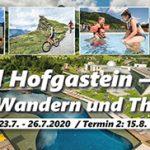 Bad-Hofgastein